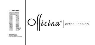 officina-srl (1)