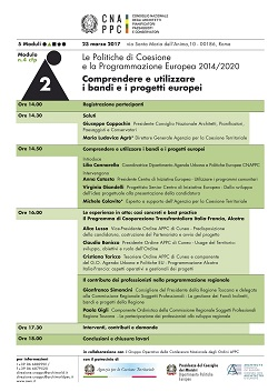 politiche_coesione-th