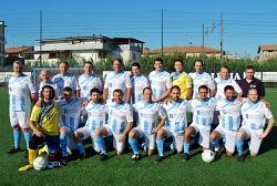 squadra_calcio_architetti