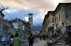 terremoto_24-08-2016