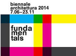 viaggio-biennale-2014