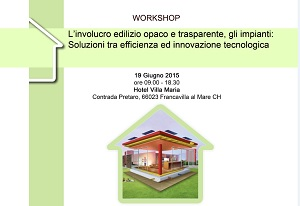 workshop-involucro_edilizio