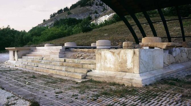 002_Castel_di_Ieri_sito_archeologico
