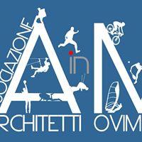 005_architetti_in_movimento