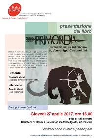 014_INVITO_IN_libro_Primordia
