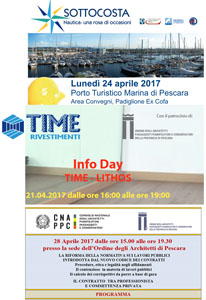 formazione-aprile-2017 (1)