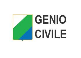 022_Genio_Civile