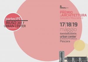 026_Premio_Masciarelli_2017_programmifronte-page-001