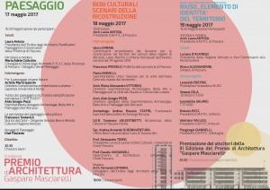 027_Premio_Masciarelli_2017_programmiretro-page-001