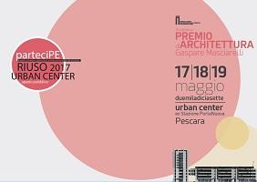 028_Premio_Masciarelli_2017_icona