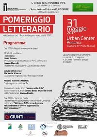 034_pomeriggio_letterario_icon