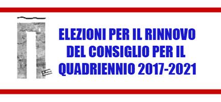 035_elezioni_2017-2021