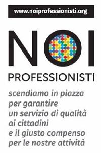 18_noi_professionisti