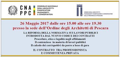 2017-05-26_seminario_LLPP