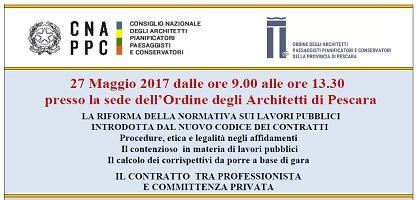2017-05-27_seminario_LLPP
