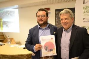 Premio_Masciarelli_2017_03