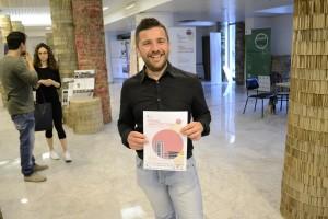 Premio_Masciarelli_2017_04