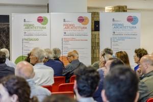 Premio_Masciarelli_2017_06