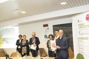 Premio_Masciarelli_2017_08