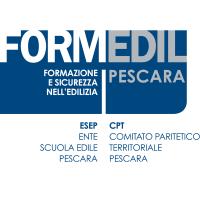 041_formedil