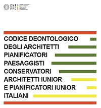 046_nuovo_codice_deontologico