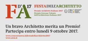 050_Banner_Festa_Architetto_2017