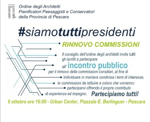 052_incontro_rinnovo_commissioni