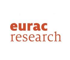 054_eurach