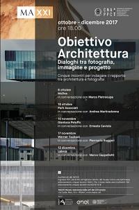 057_obiettivo_architettura