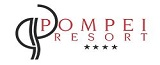 hotel_pompei