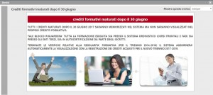 062_avviso-crediti