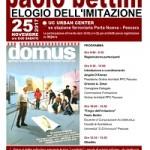 066_evento_bettini