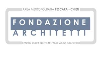 067_fondazione_arcghitetti_ch-pe