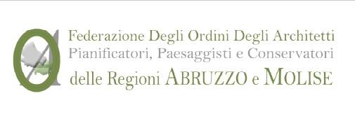 federazione_ordini_abruzzo_molise