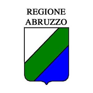 072_regione_abruzzo