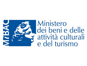 073_ministero_beni_culturali