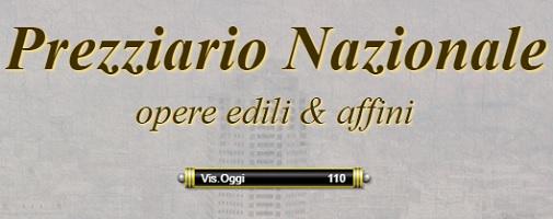 075_prezziario_nazionale