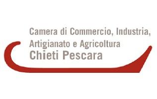 076_camera_commercio_CH-PE