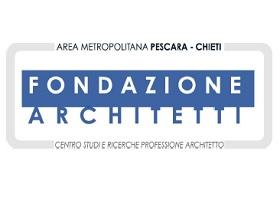 078_fondazione_architetti_ch-pe