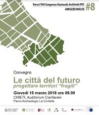 081_le_citta_del_futuro