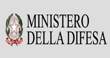 086_ministero_difesa