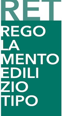 087_seminario_ret