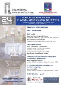 090_seminario_professione_architetto