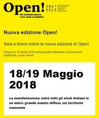 092_open