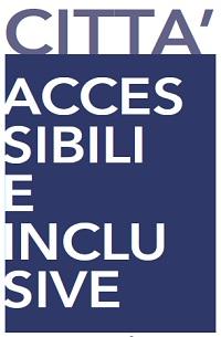 093_seminario_citta_accessibili_e_inclusive