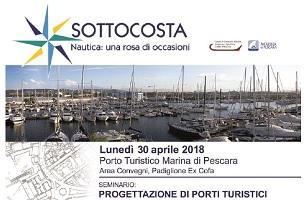 094_seminario_progettazione_porti_turistici