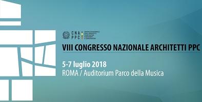 101_VIII_congresso_nazionale_architetti_ppc