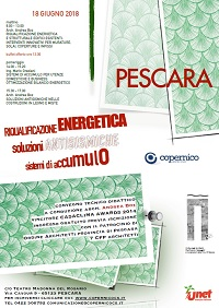 104_riqualificazione_energetica