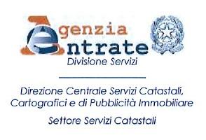 112_agenzia_entrate_servizi_catastali