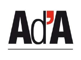 116_logo_ada